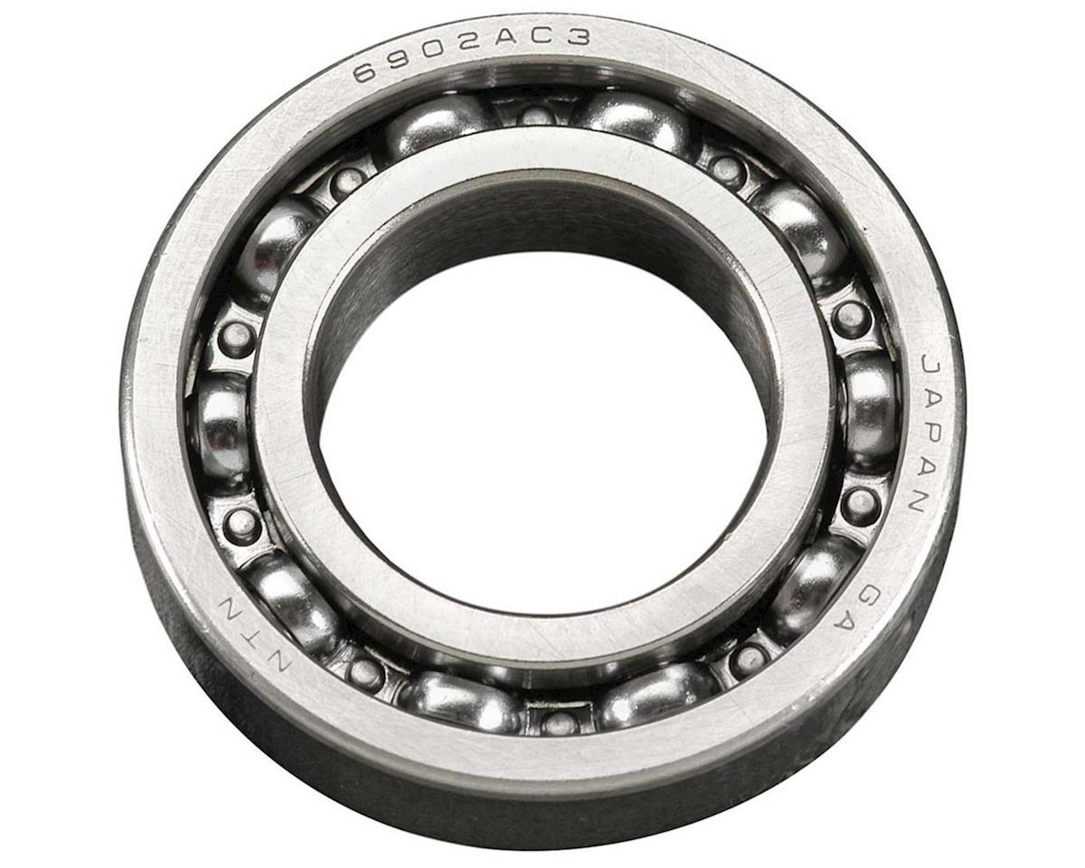 O.S. Rear Bearing .40-.50