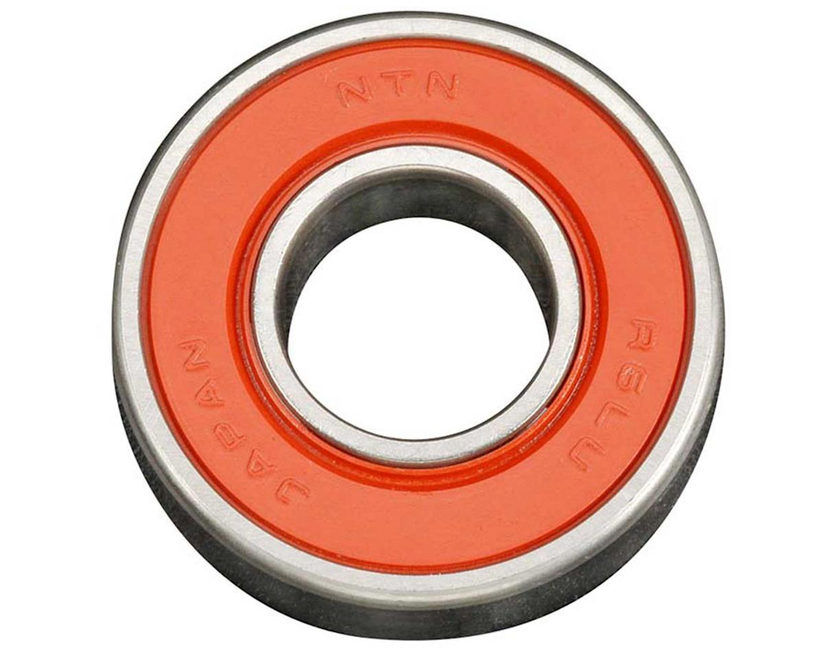 O.S. Crankshaft Bearing Front FS-91