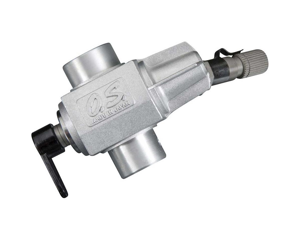 O.S. Carburetor 61D 65AX