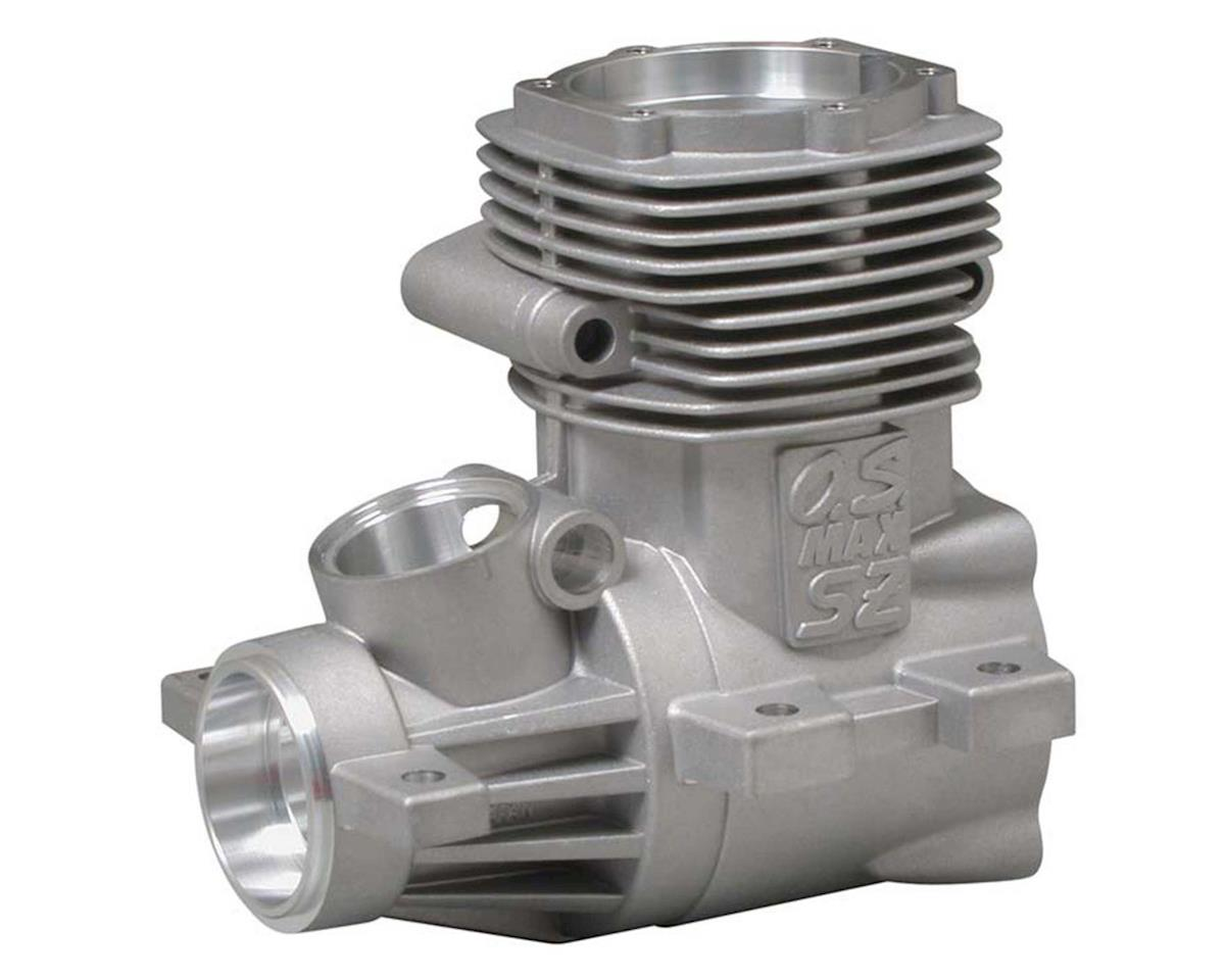 O.S. Crankcase .70 SZ-H (O.S. Engines Misc Engines)