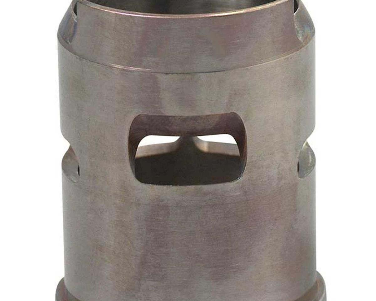 Cylinder Liner .70 SZ-H by O.S.