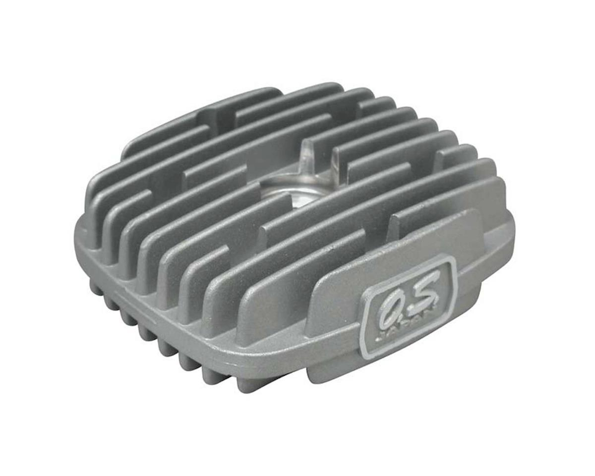 O.S. Heat Sink Head .70 SZ-H