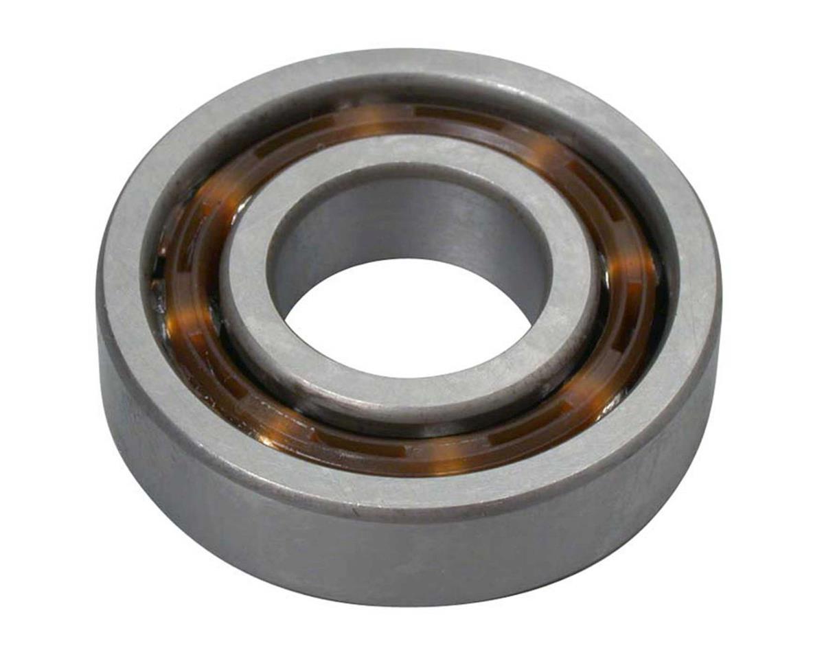 O.S. 27330010 Rear Bearing .46 VX-DF