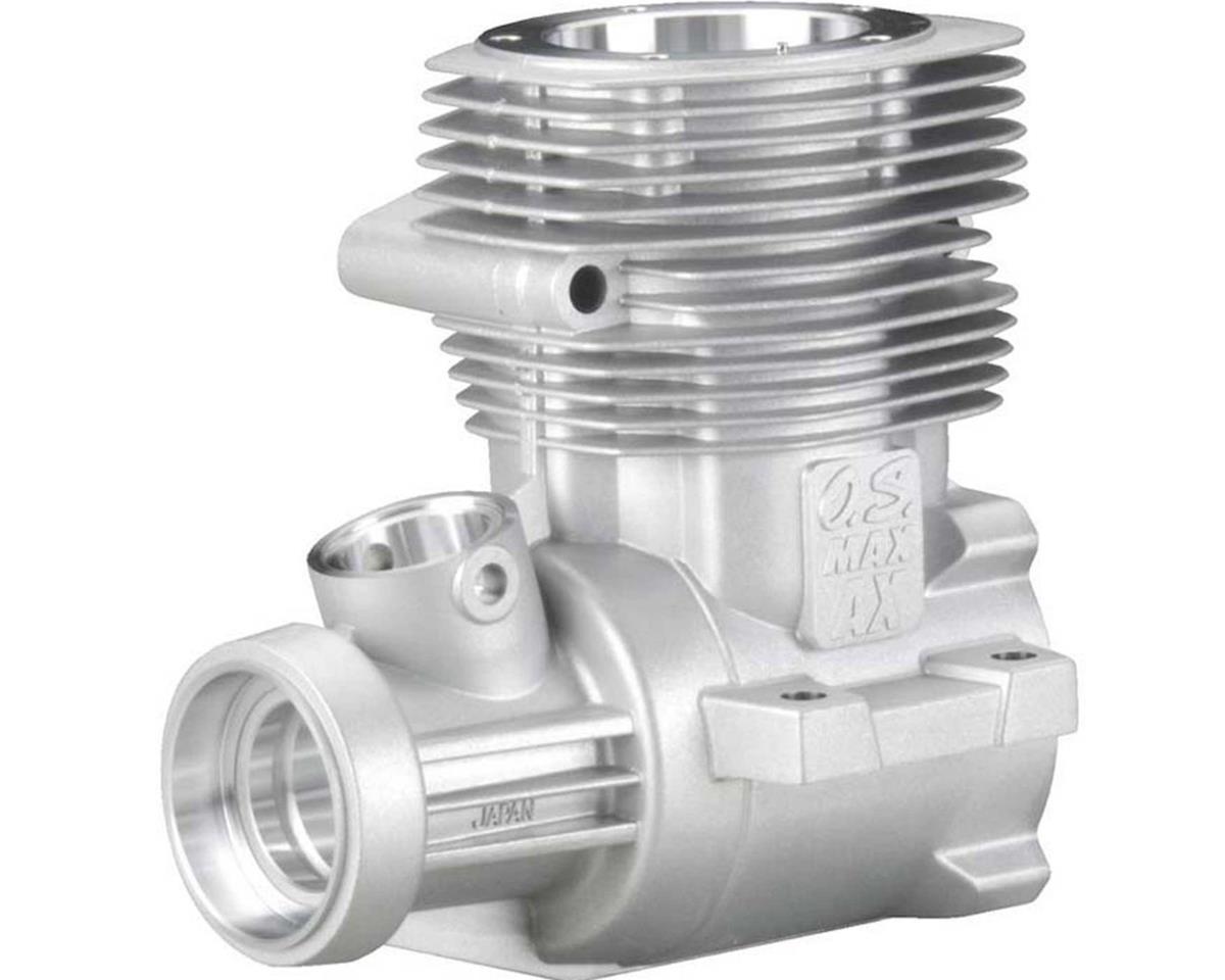 O.S. 27401000 Crankcase Engines 75AX