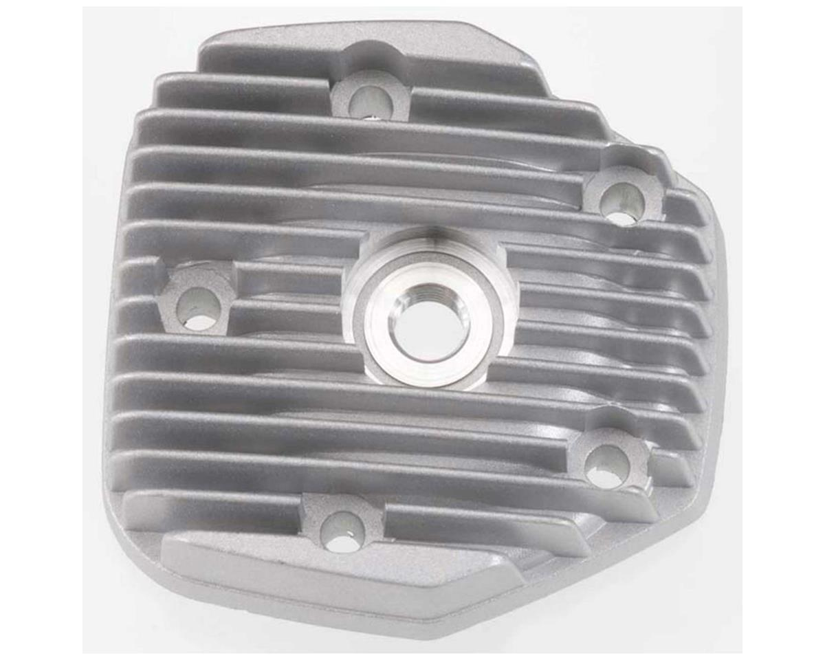 O.S. Heat Sink Head 75AX