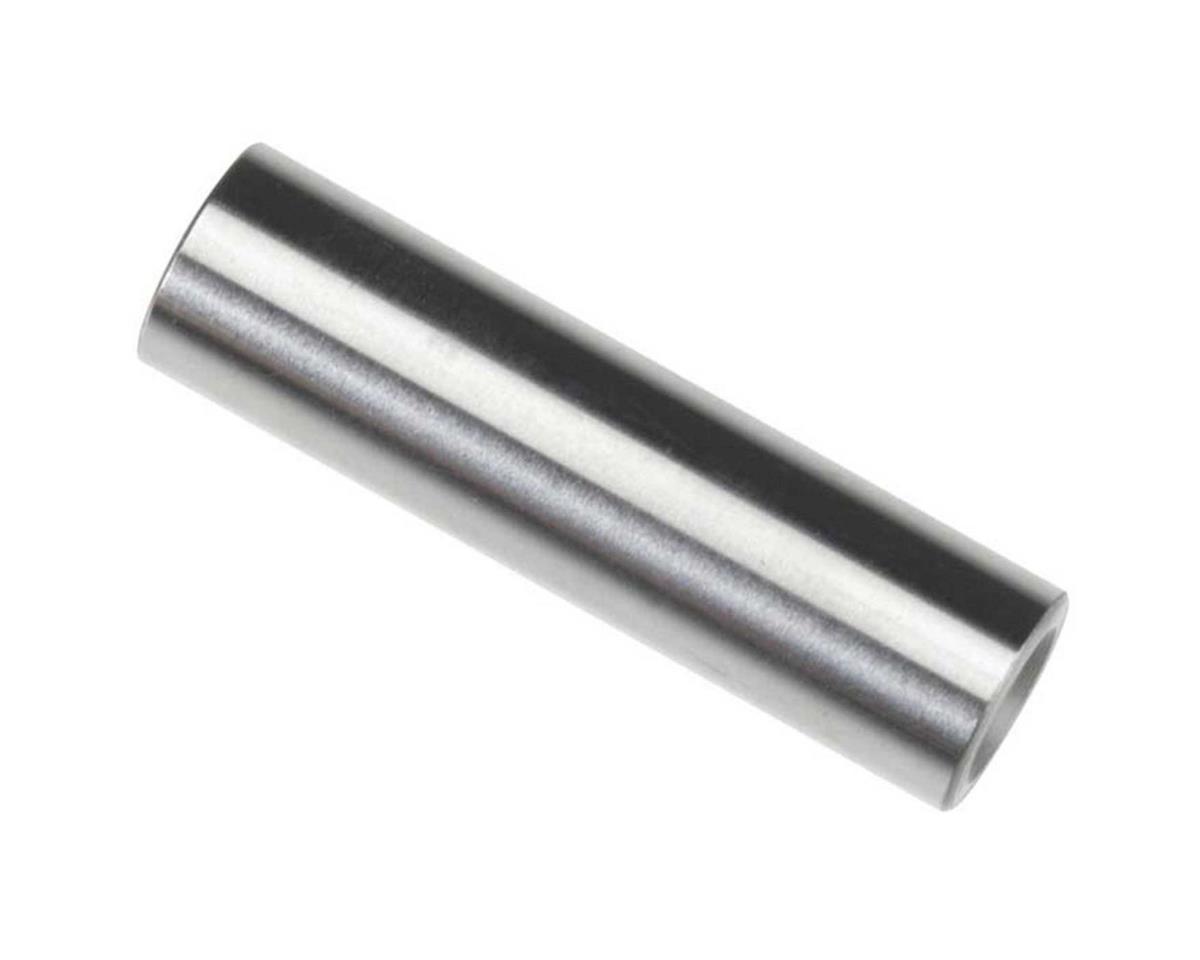 O.S. 27406000 Piston Pin 75AX