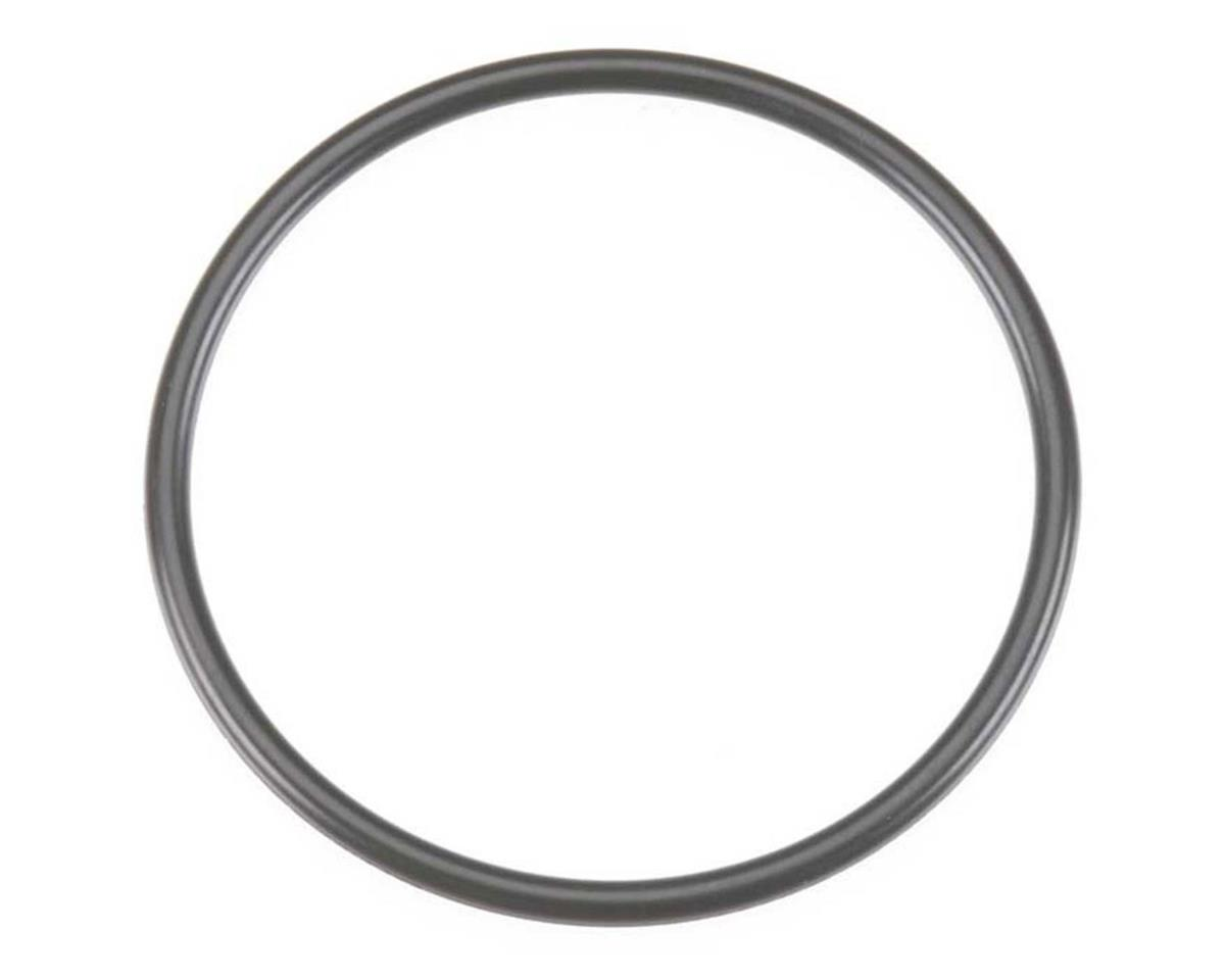 O.S. Cover Plate Gasket Engines 75AX