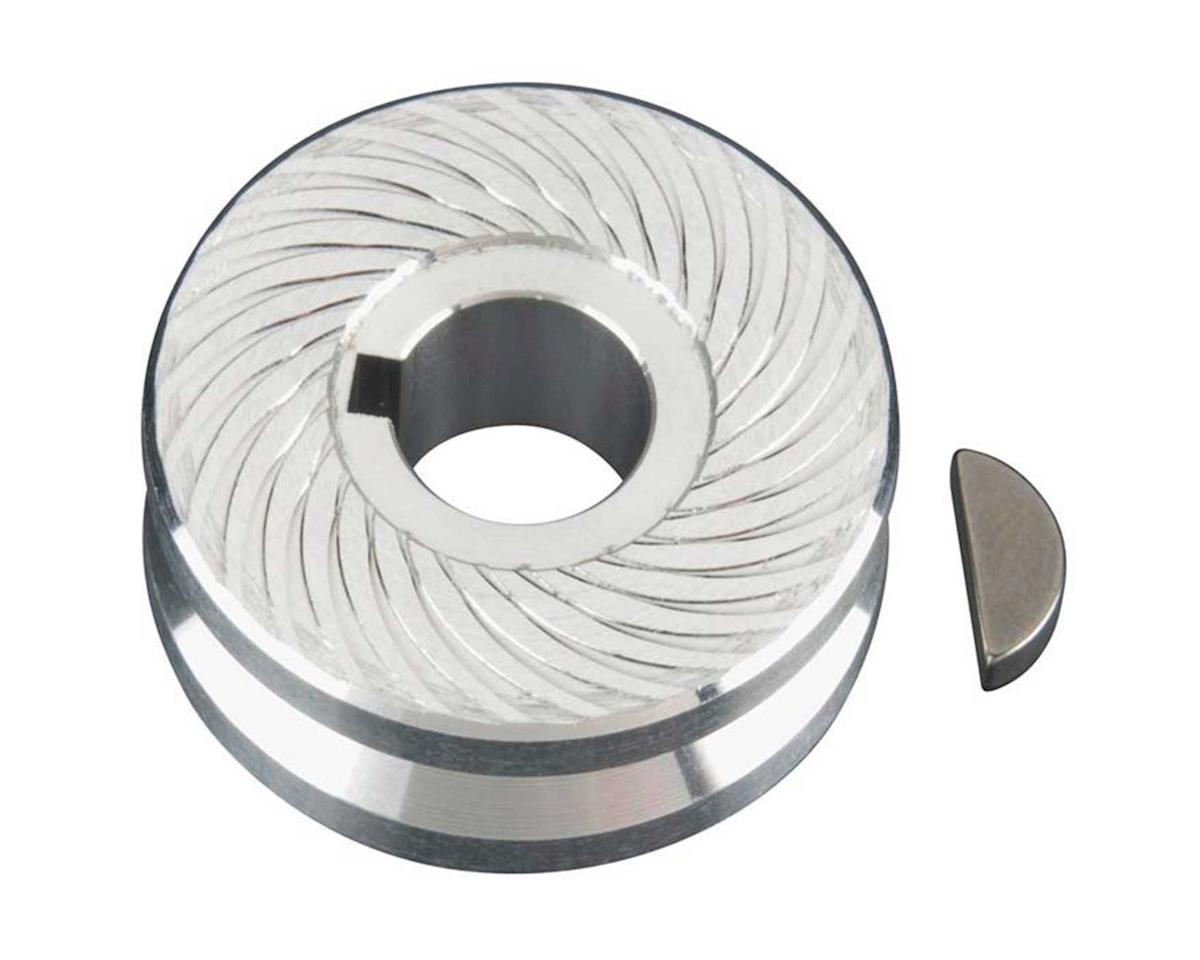 27508000 Drive Washer .65-.91 VR by O.S.