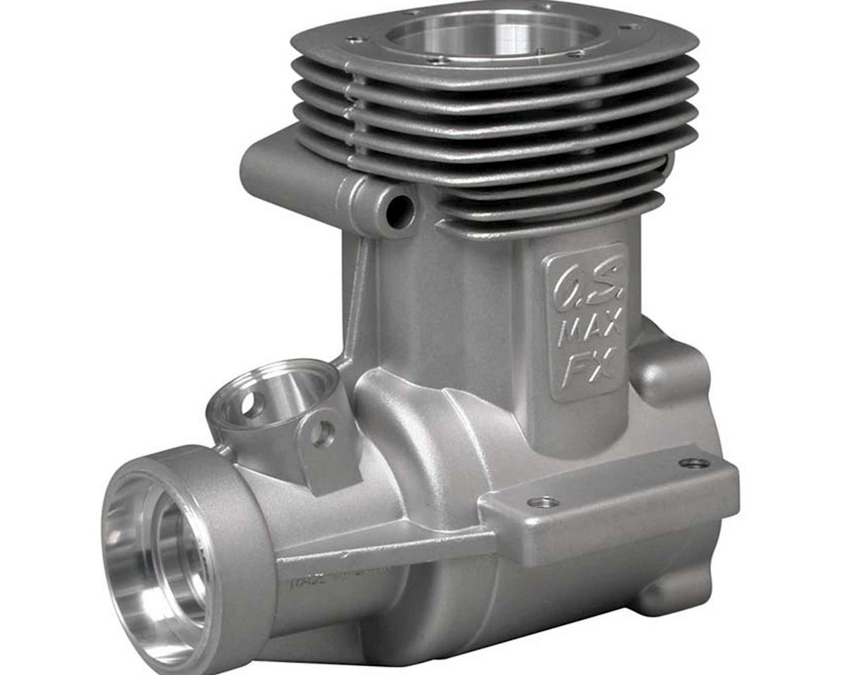 O.S. Crankcase .61 FX (O.S. Engines 61FX)