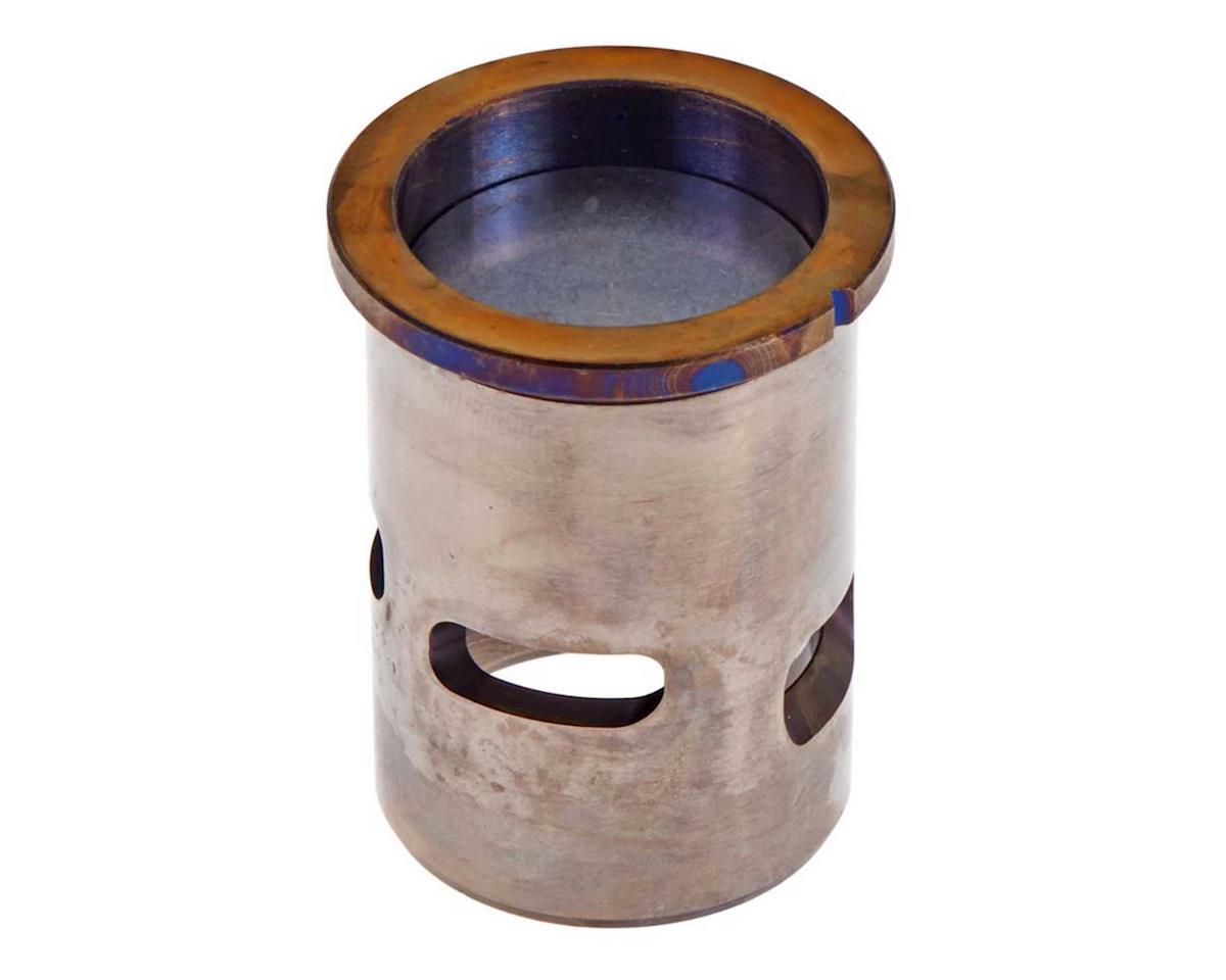 O.S. Cylinder & Piston .61 FX