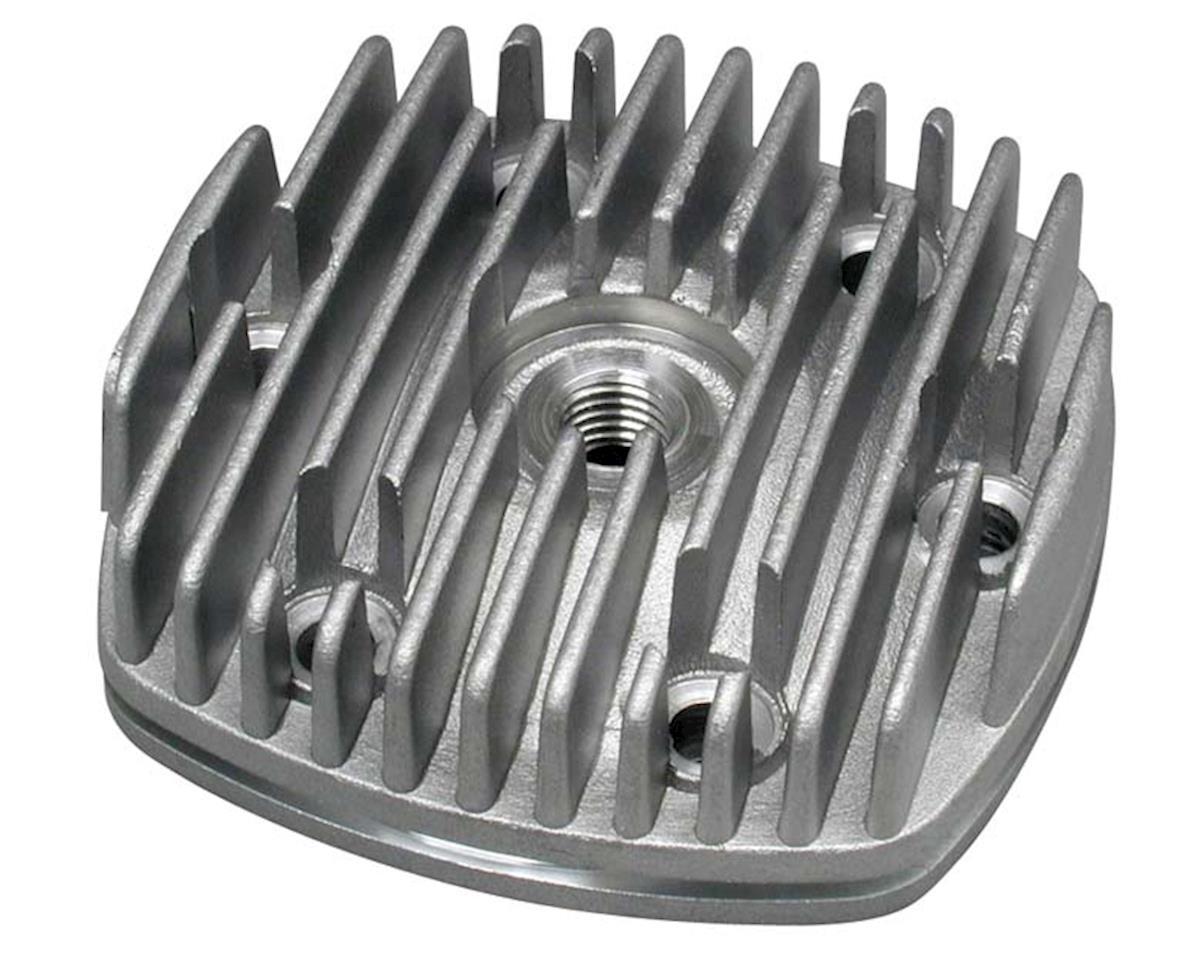 O.S. 27754000 Cylinder Head .61 FX (O.S. Engines 61FX)