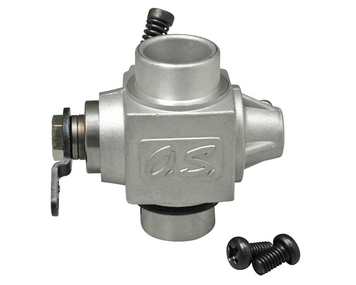 O.S. 27783000 Carburetor #60C Engines 61FX
