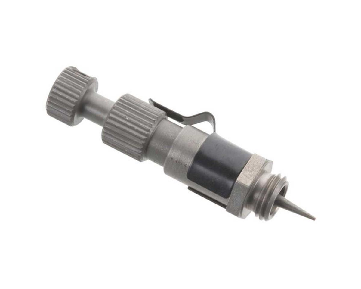 O.S. 27881900 Needle Assembly .21-1.20