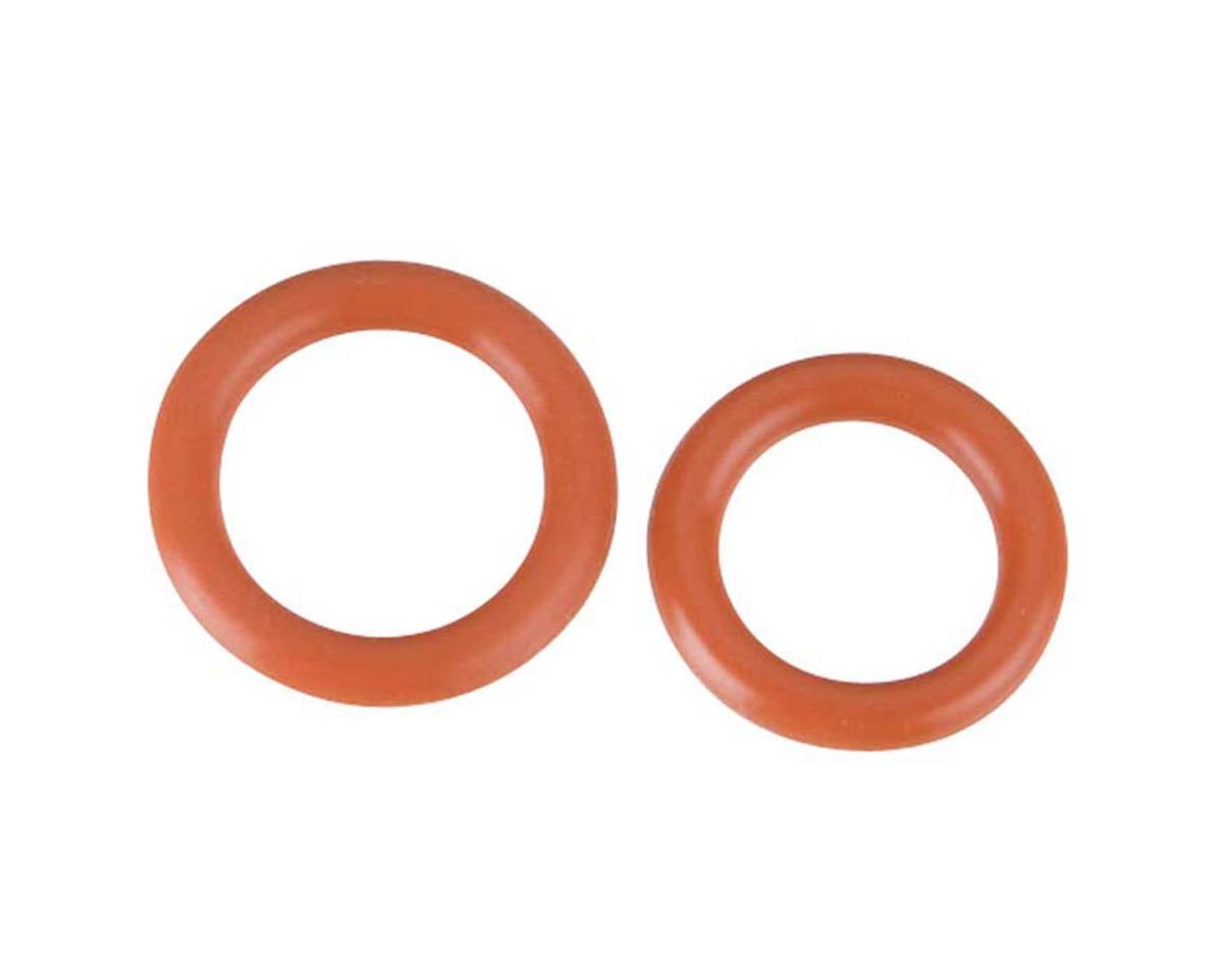 O.S. O-Ring Set #60B