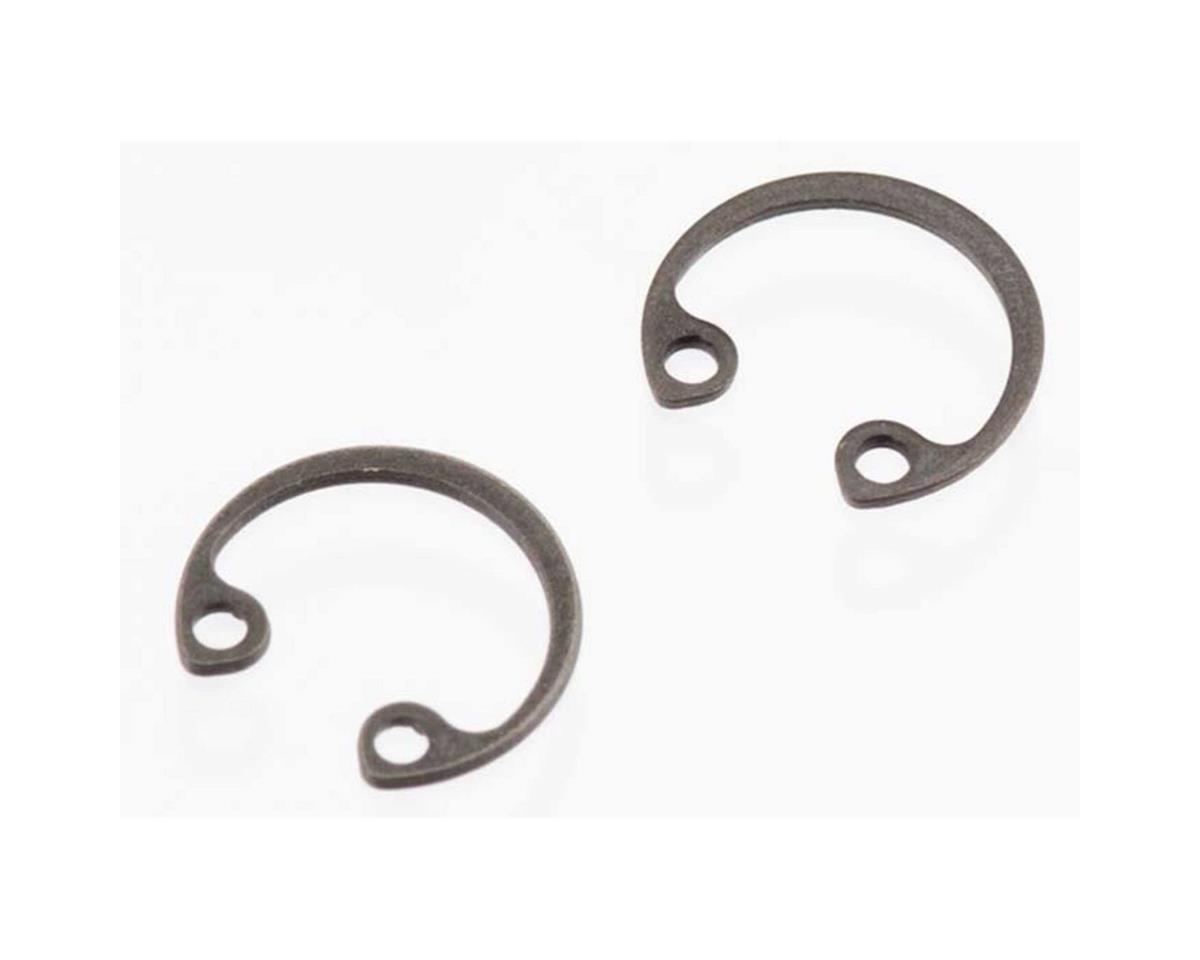 O.S. 28117010 Piston Pin Retainer GT15HZ