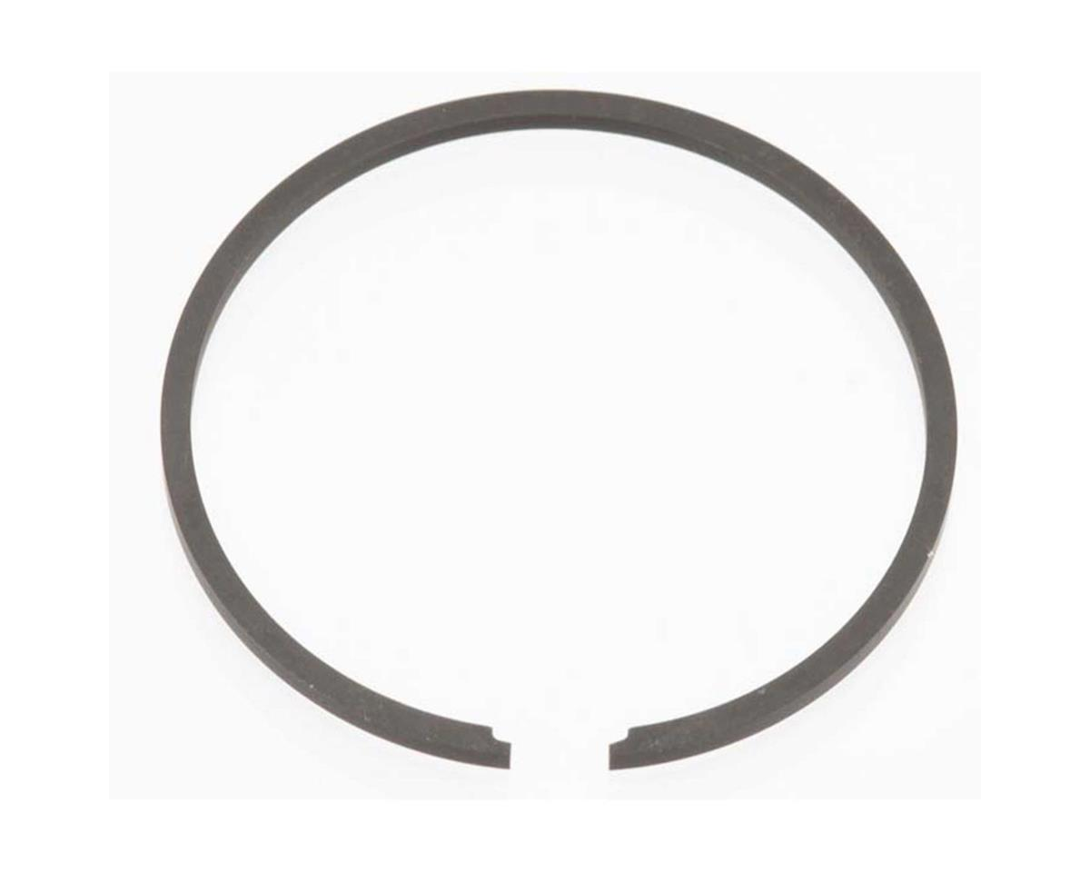 O.S. 28153400 Piston Ring GT15HZ