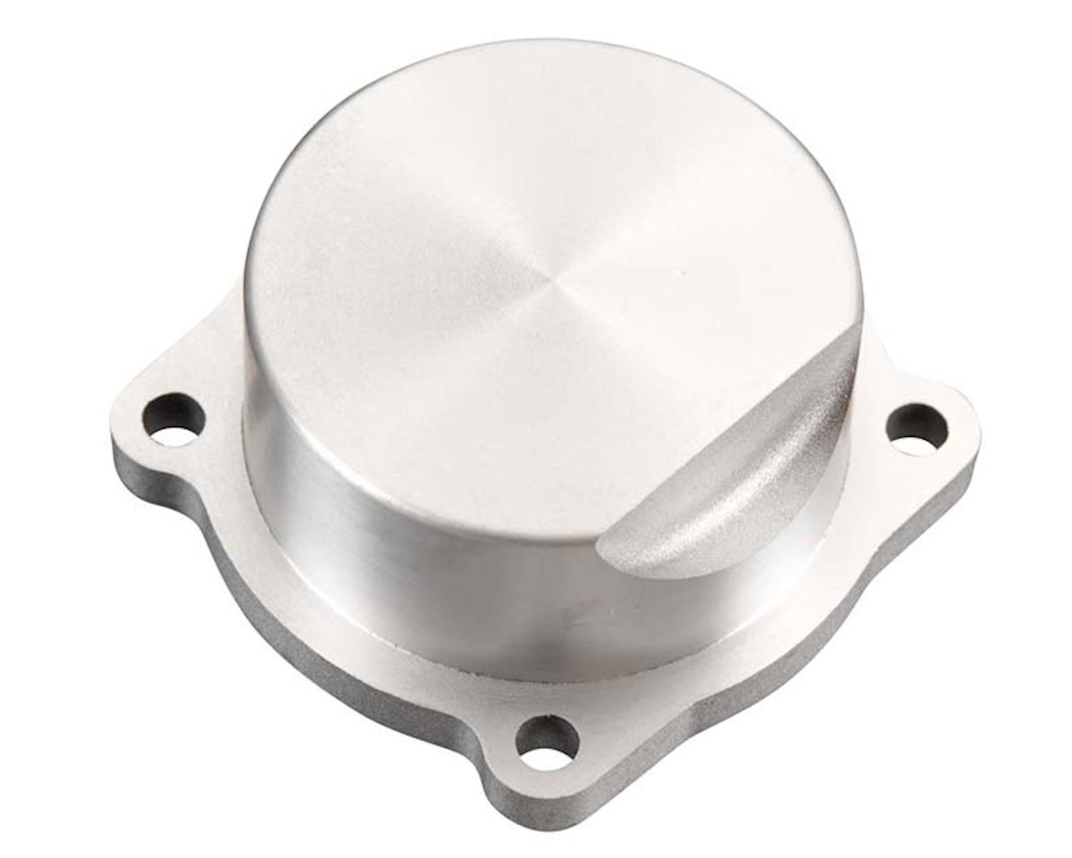 O.S. 28157000 Cover Plate GT15HZ (O.S. Engines Misc Engines)
