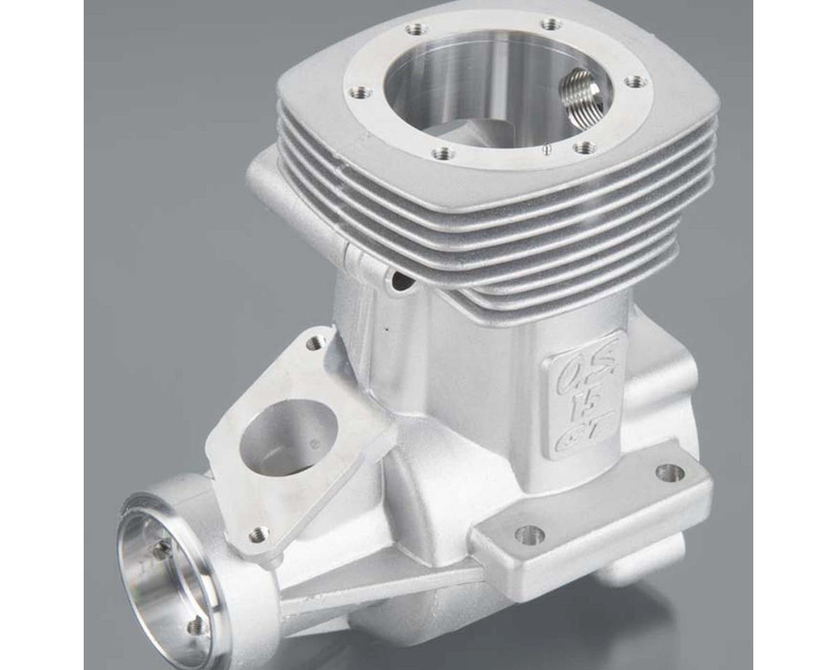 28161000 Crankcase GT15 Air by O.S.