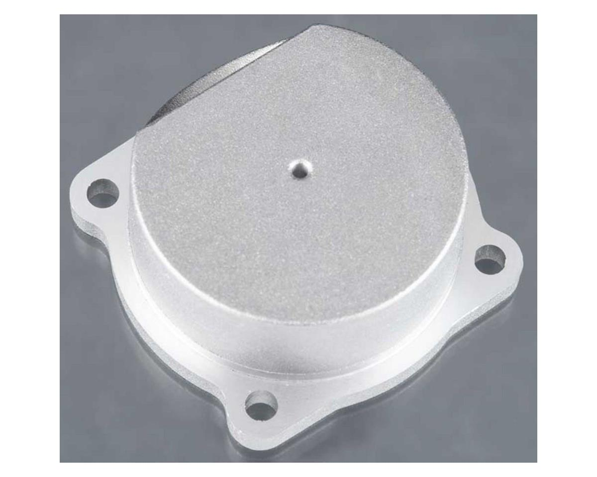 O.S. Cover Plate GT15 Air