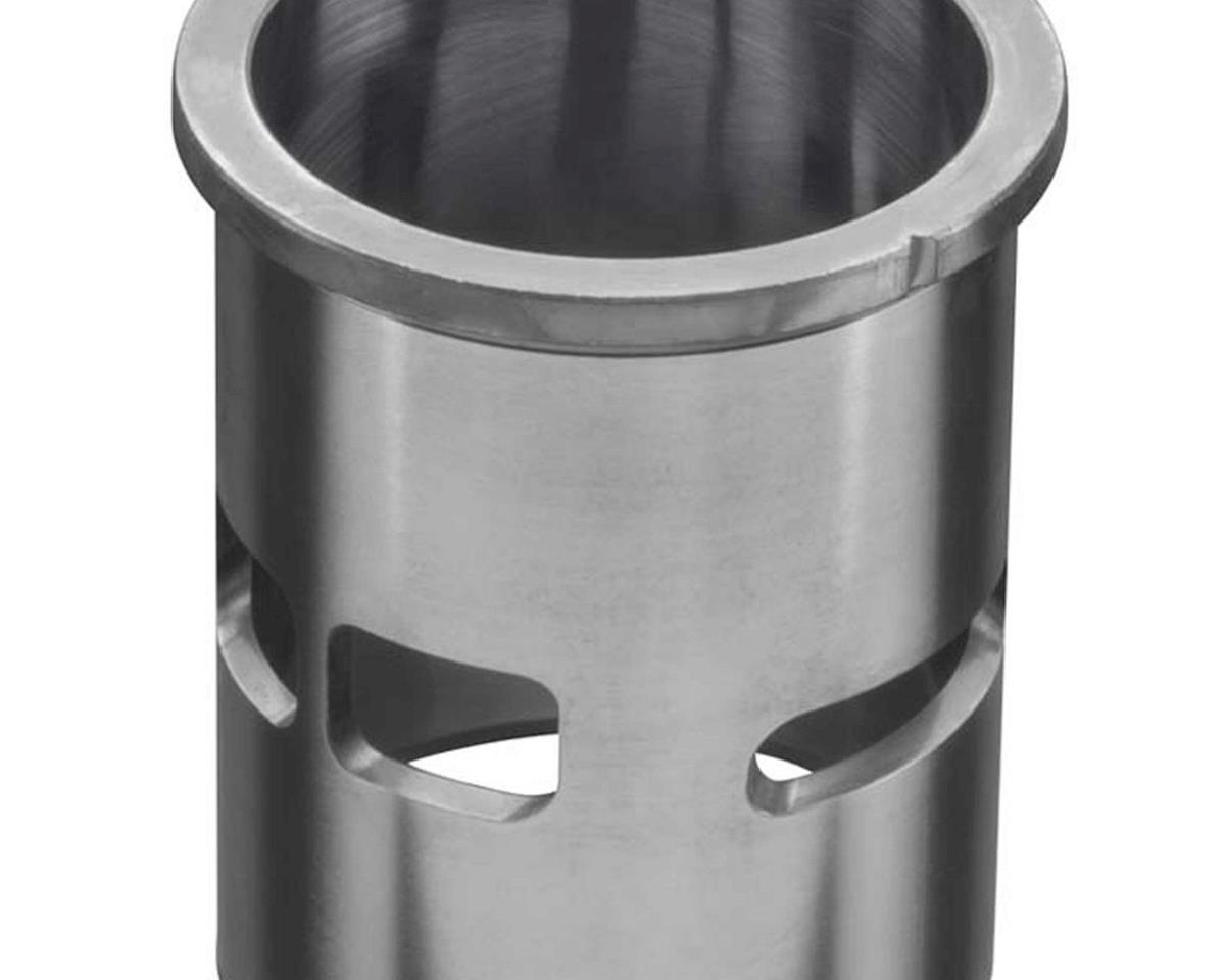 O.S. Cylinder Liner GT22