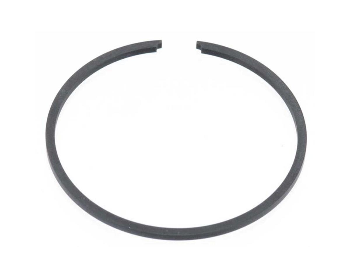 28203400 Piston Ring GT22 by O.S.