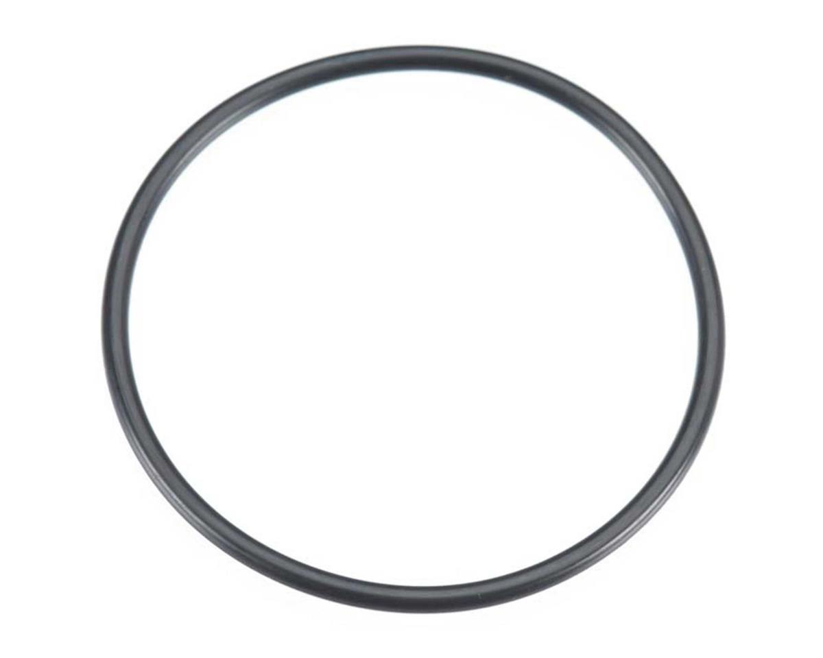 O.S. Cover Gasket S42 GT22