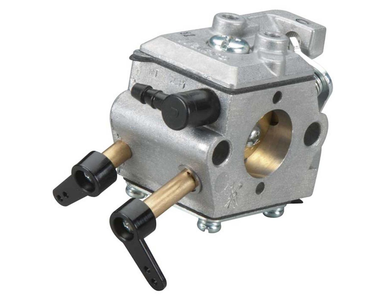 Carburetor Complete WT1054: GT22