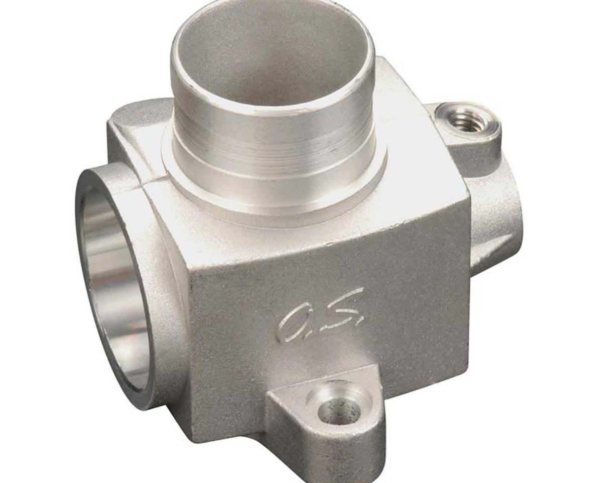 O.S. Carburetor Body #9B