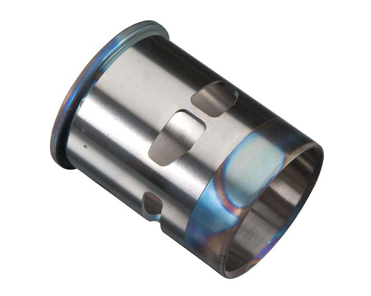 O.S. Cylinder Liner GT33