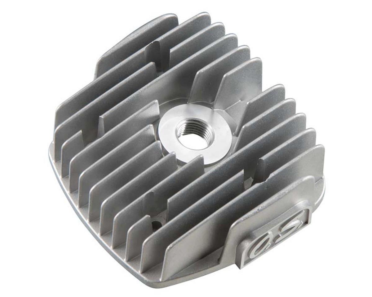 O.S. 28304000 Cylinder Head GT33