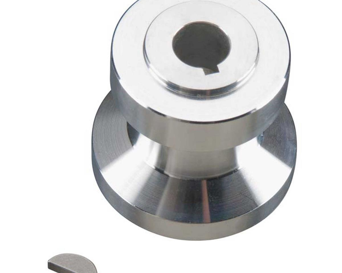 O.S. 28308000 Drive Spacer GT33