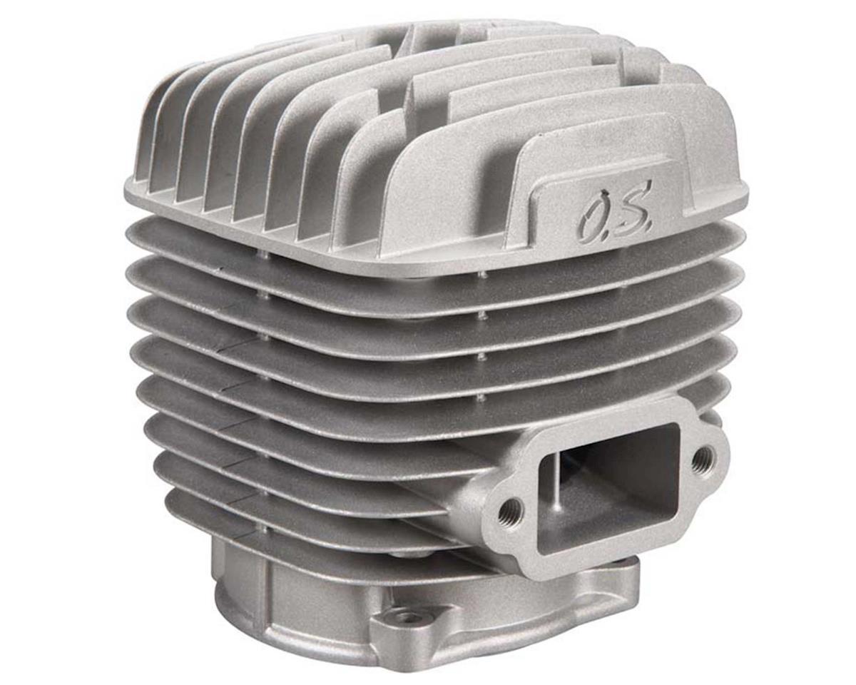 O.S. Cylinder Block GT60
