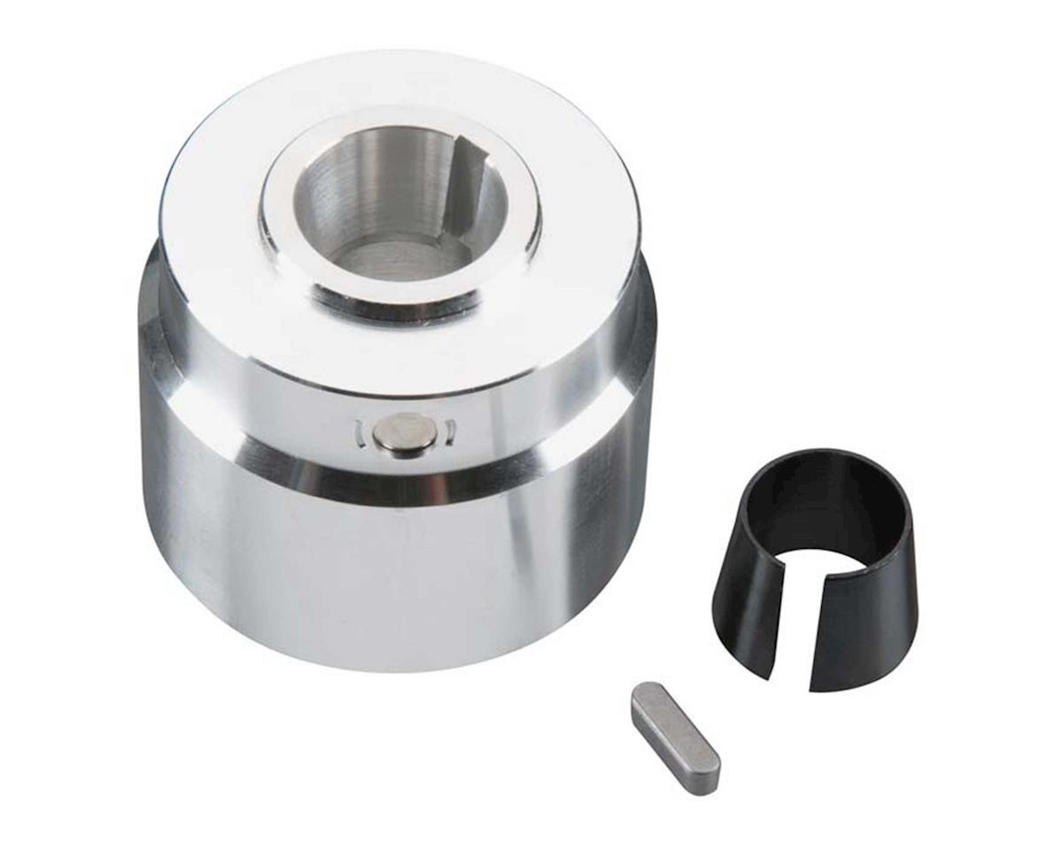 O.S. 28608000 Drive Spacer GT60