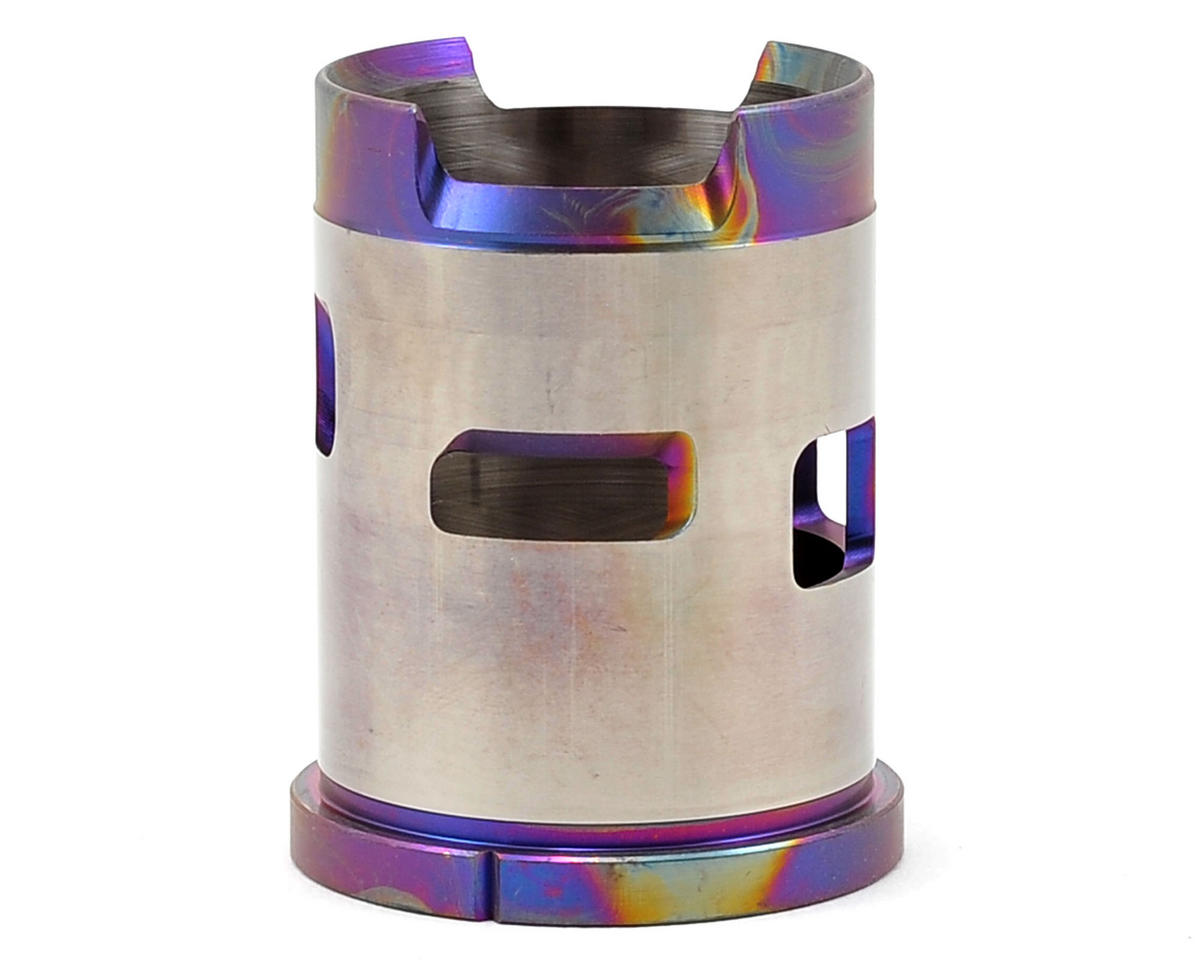 Engines Cylinder Liner by O.S.