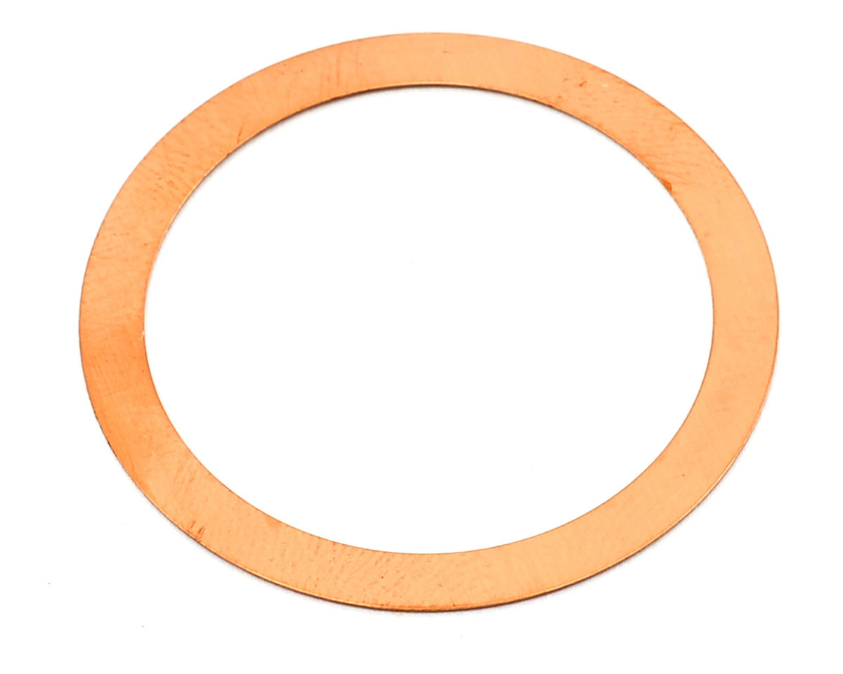 O.S. Engines 105 HZ-R .1mm Head Gasket