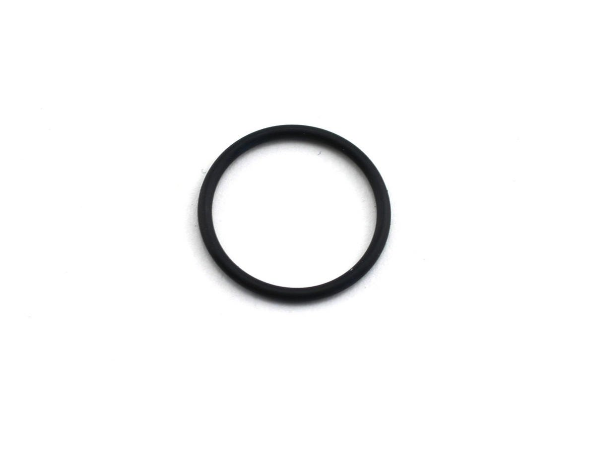 O.S. Large Carburetor Gasket O-Ring (O.S. Engines .21 XZ-B)