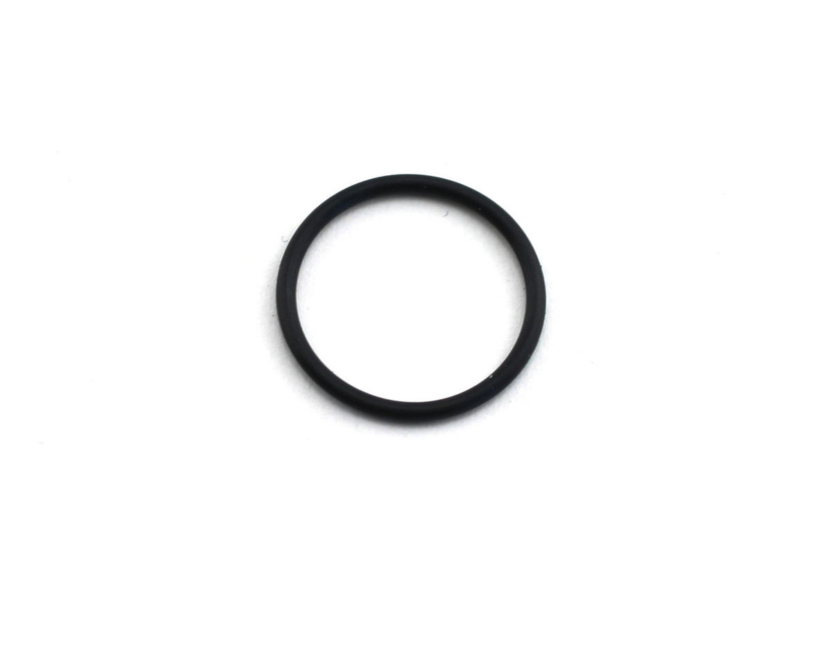 O.S. Large Carburetor Gasket O-Ring