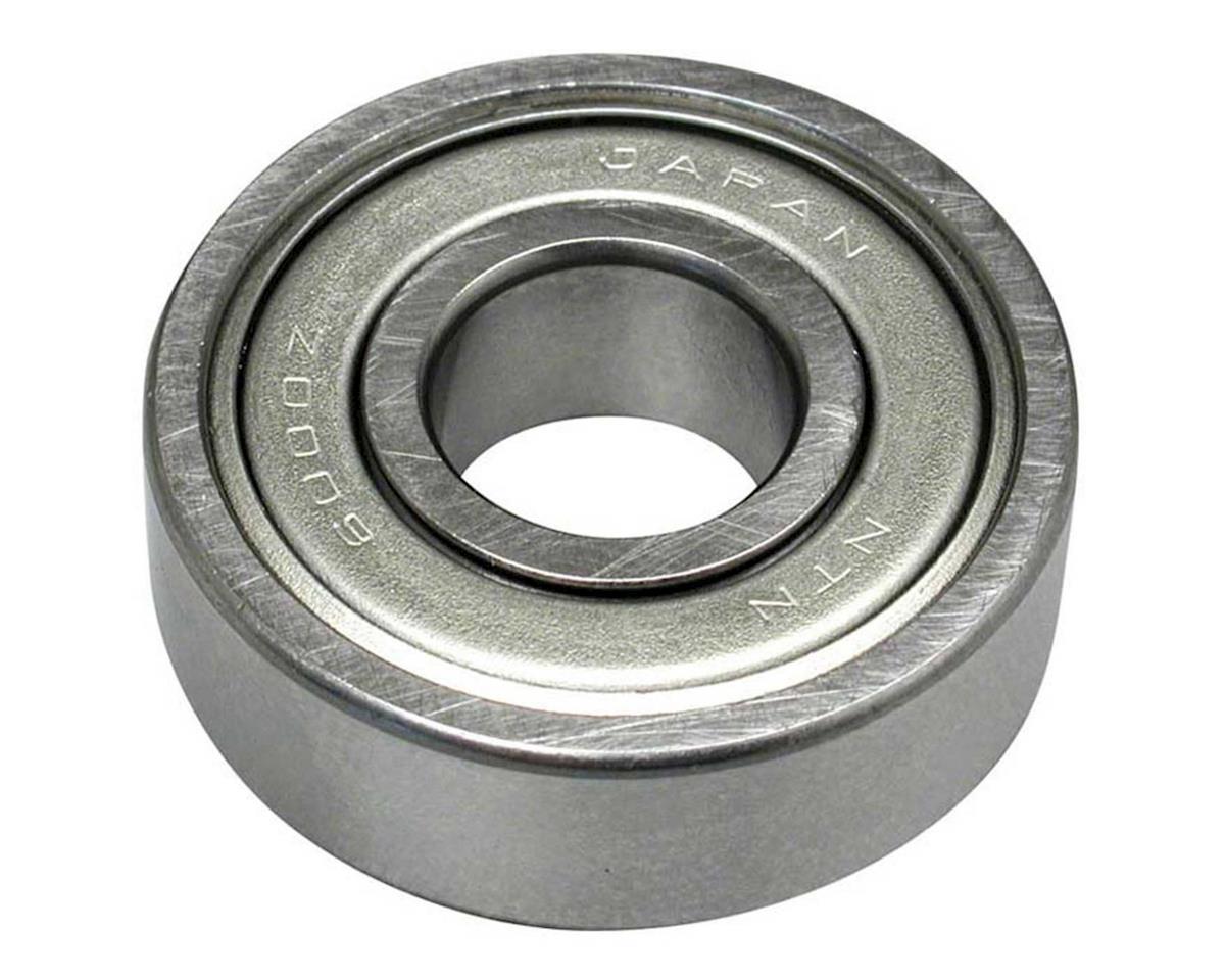 O.S. Front Bearing .90-300