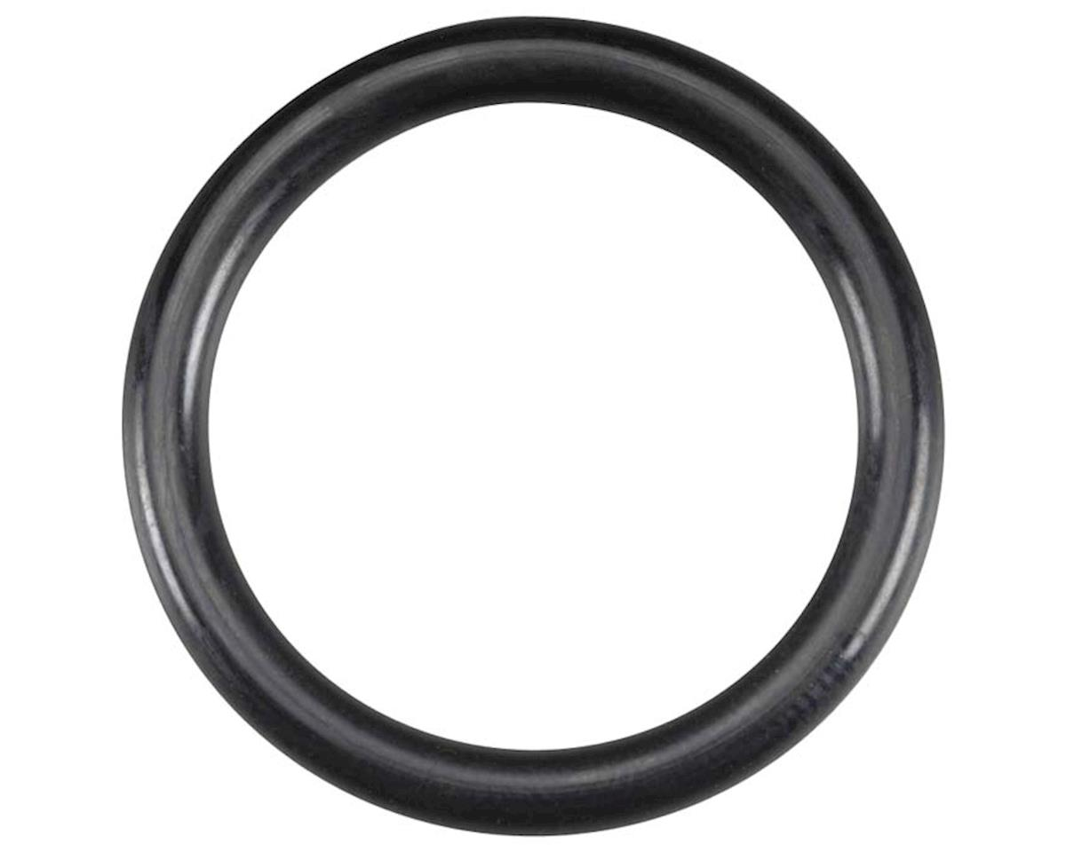 O.S. 29057110 Holder O-Ring .91 SX-H (O.S. Engines Misc Engines)