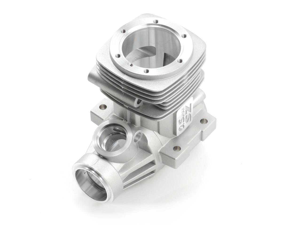 O.S. Engines Crankcase