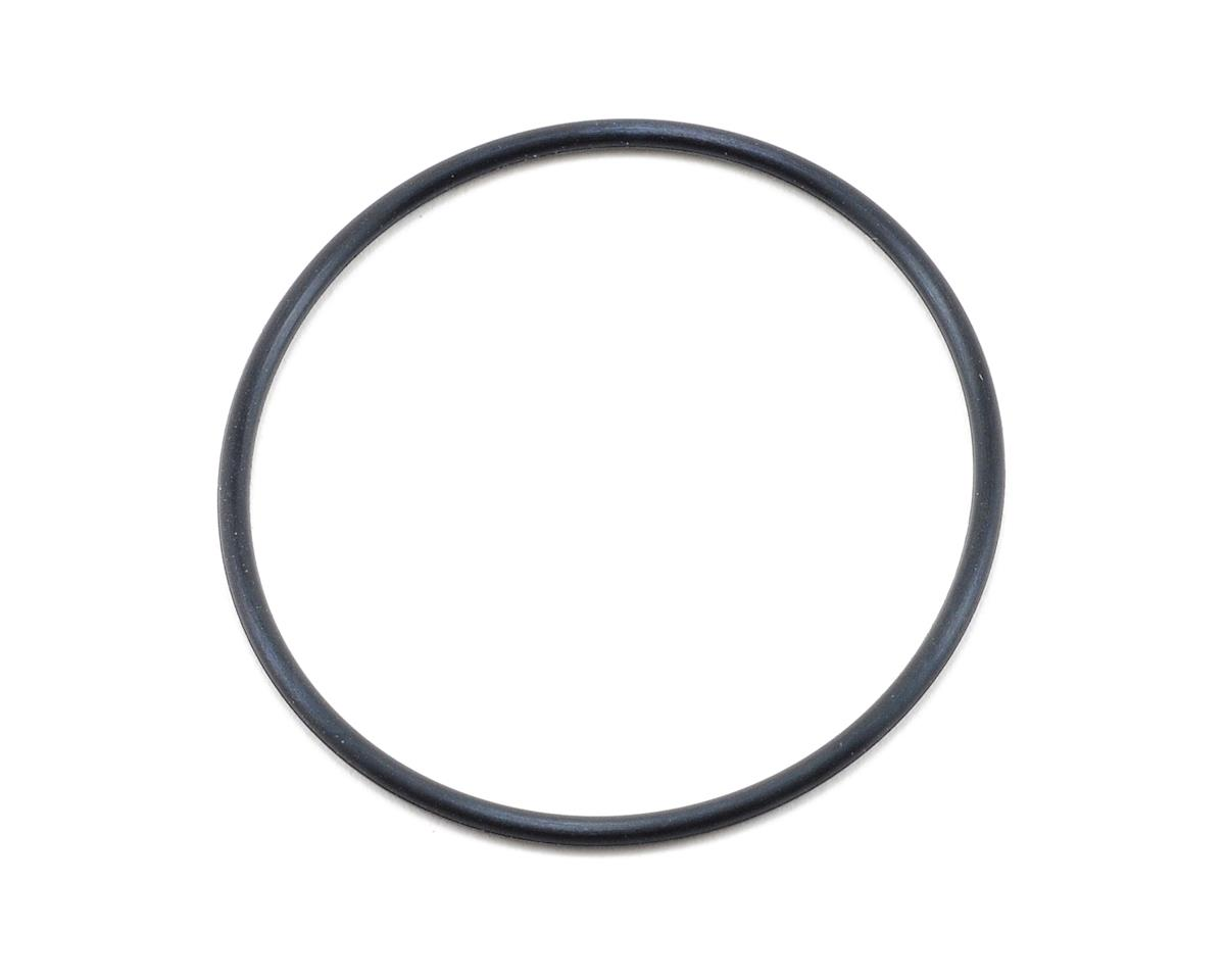 O.S. Engines 91 HZ-PS 3D Back Plate Gasket