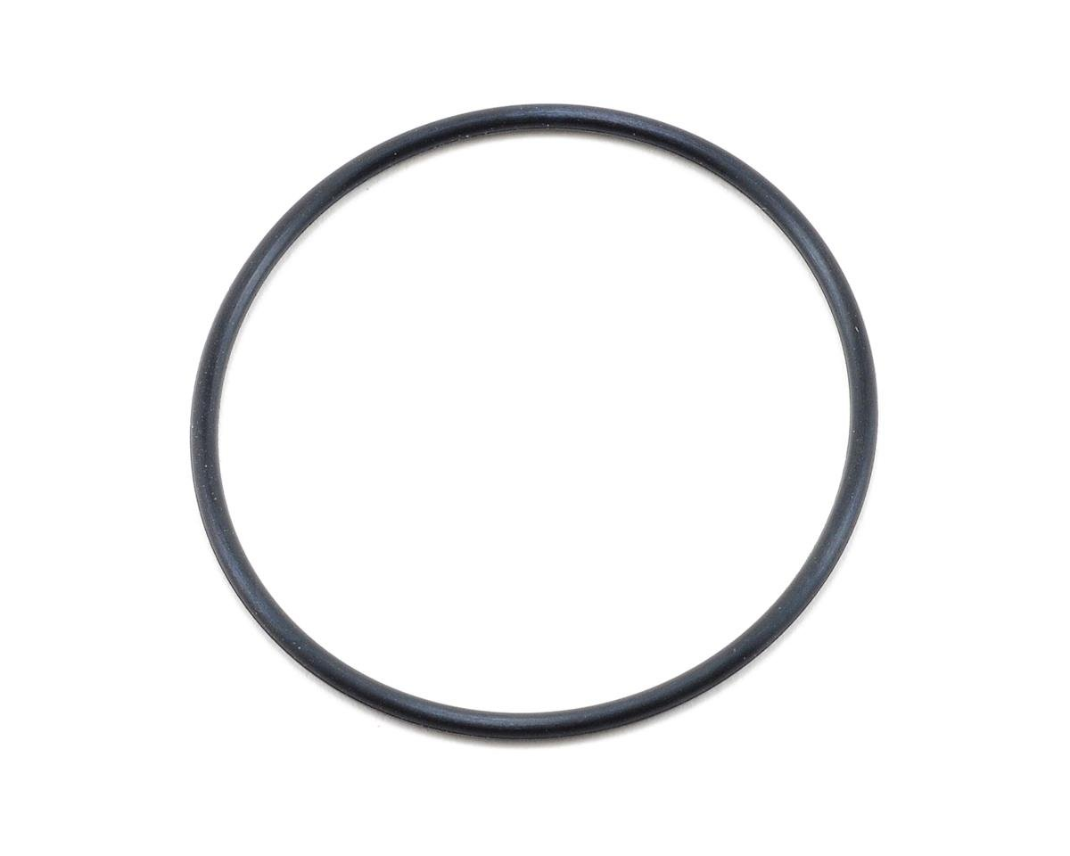 Image 1 for O.S. Engines Back Plate Gasket