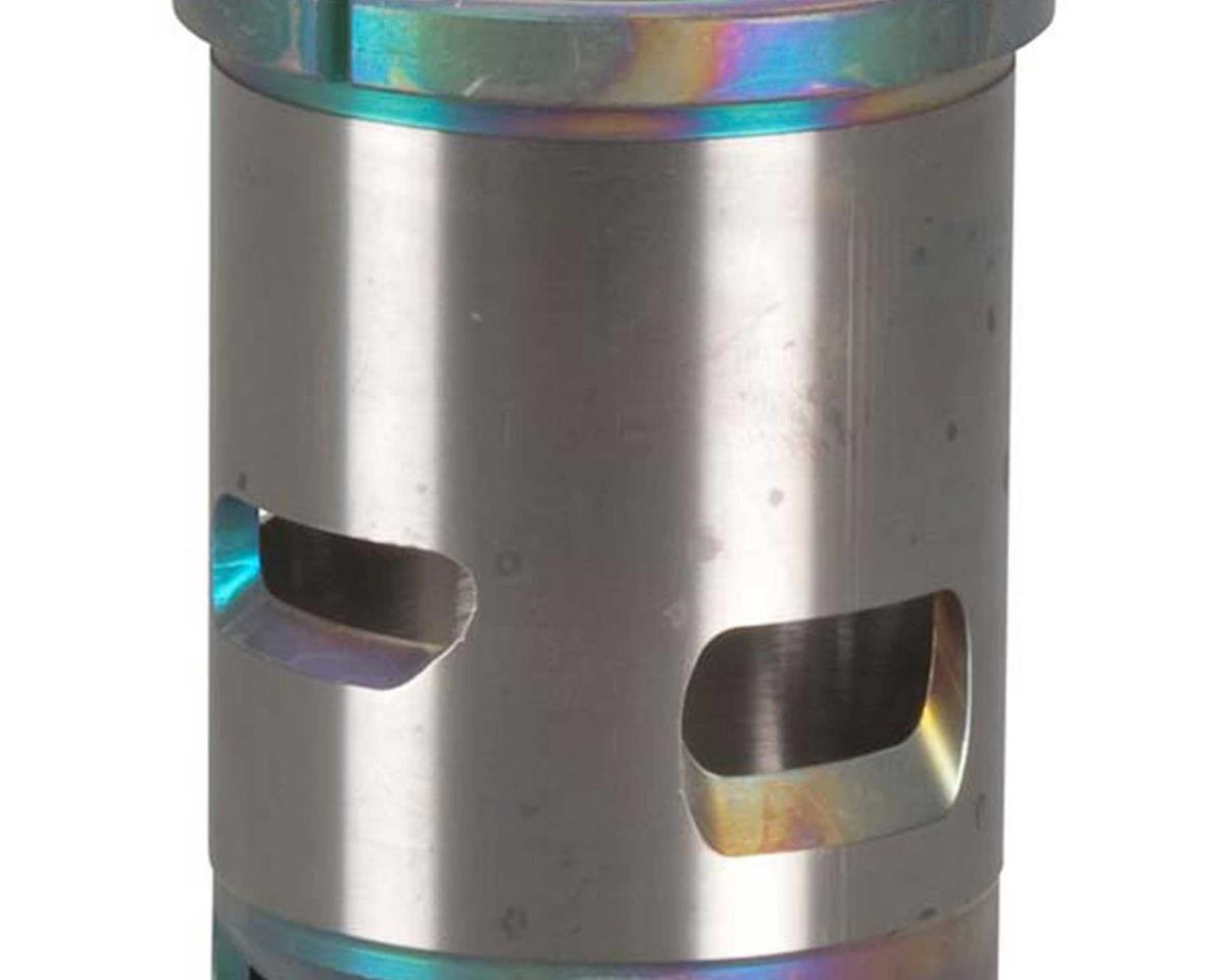 O.S. 29073110 Cylinder Liner 91HZ-R Speed 3C