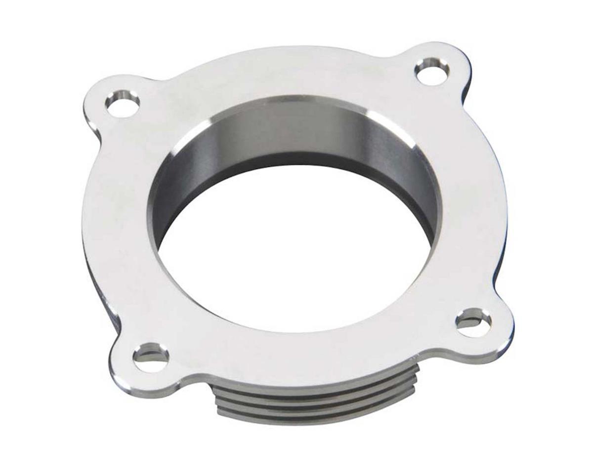 O.S. 29077100 Crankcase Heat Sink .91HZ