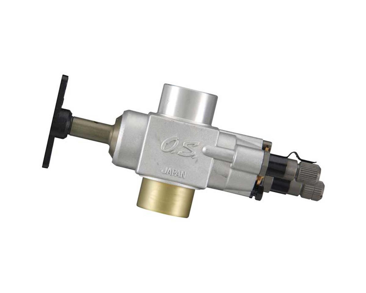 O.S. Carburetor Complete #61B 91HZ