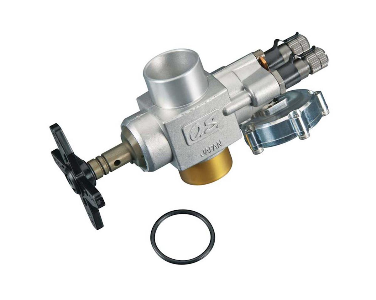 29088040 Carburetor 61G 91HZ-R Speed 3D 3C by O.S.
