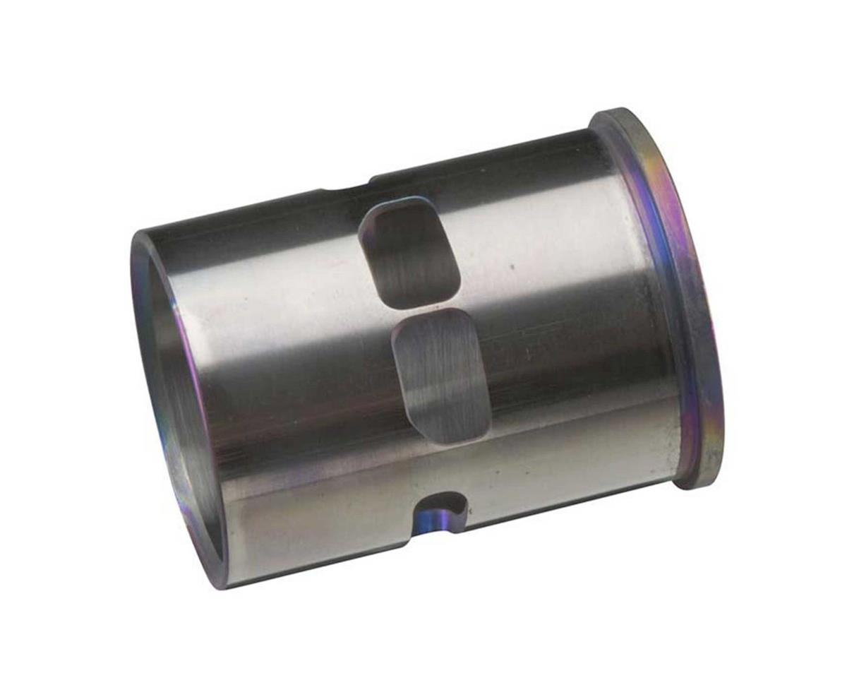 O.S. 29113100 Cylinder Liner 95AX