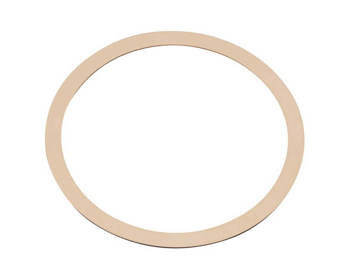 O.S. 29121411 Gasket Head 0.1mm 120AX Special
