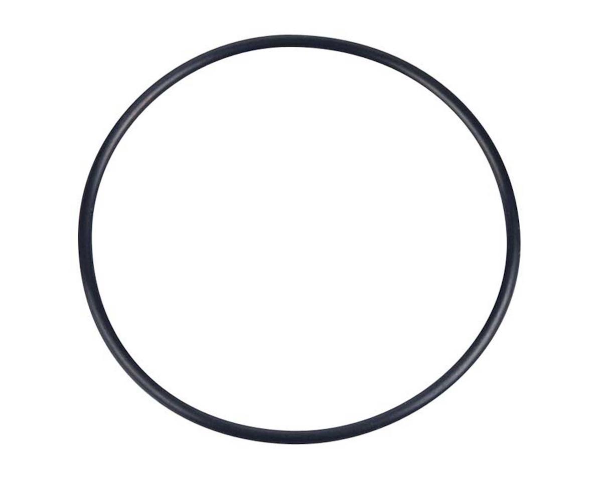 O.S. O-Ring Gasket 1.20AX
