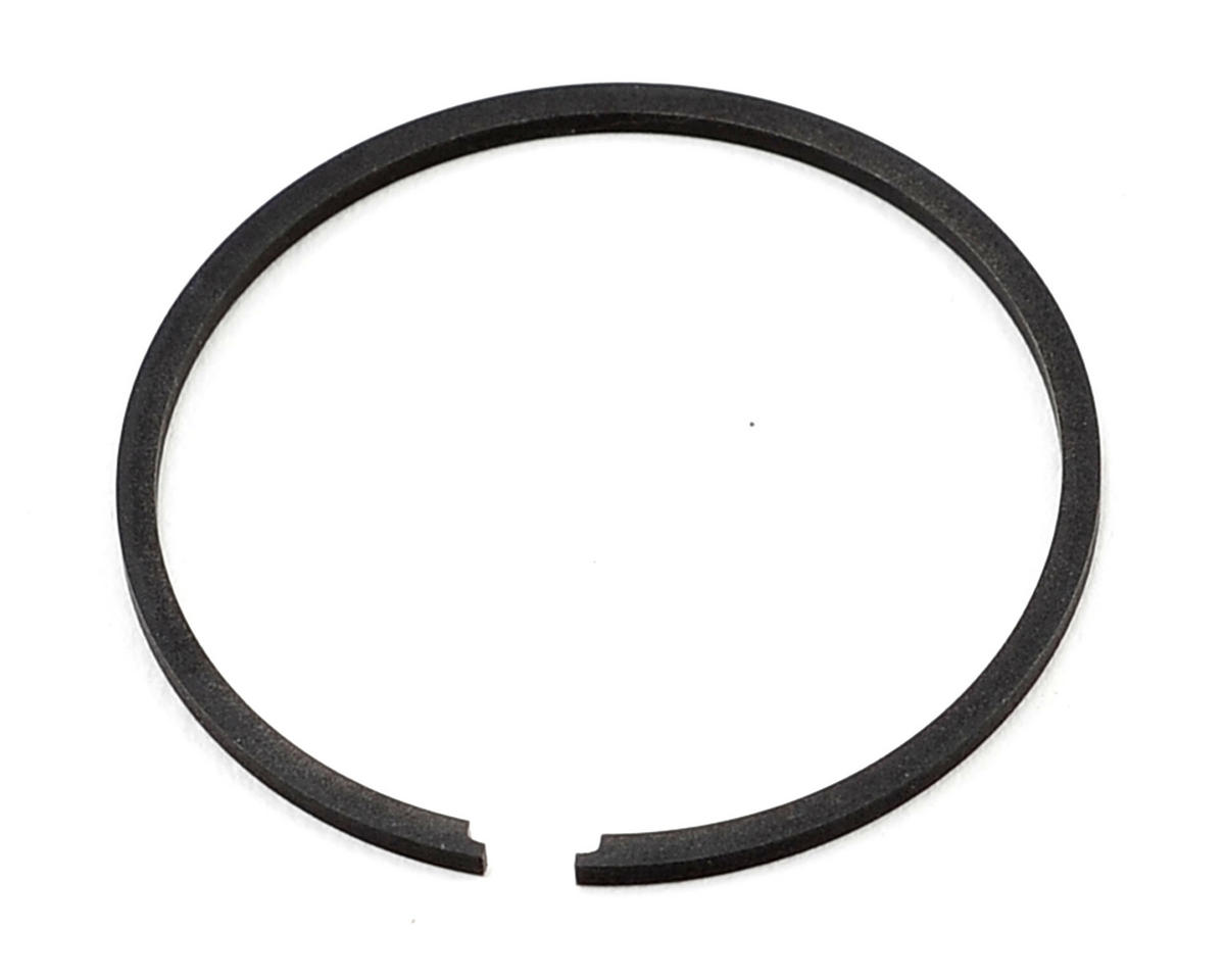 O.S. Engines 105 HZ-R Piston Ring